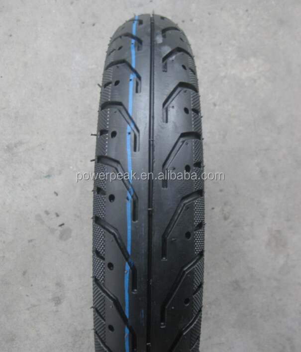 scooter tire 3.00 10 cheap chinese motorcycle tire 300-10TL 350-10TL