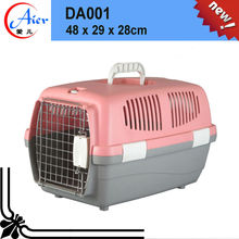 buyers of pets products cardboard pet carriers wholesale