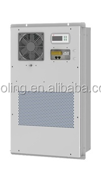 Electrical Enclosure Cooler