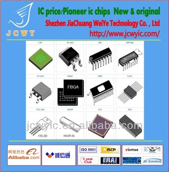 Hot selling LCP-TBS-100400, prod.no. YDC-103 with low price