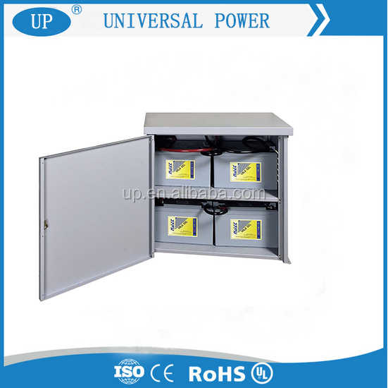OPzS2-1000 2v1000ah OPZS Lead Acid Battery 2v 1000ah Rechargeable Valve Regulated Lead Acid Battery Recycling ups Batteries