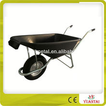 Power Coating Wheelbarrow WB5600