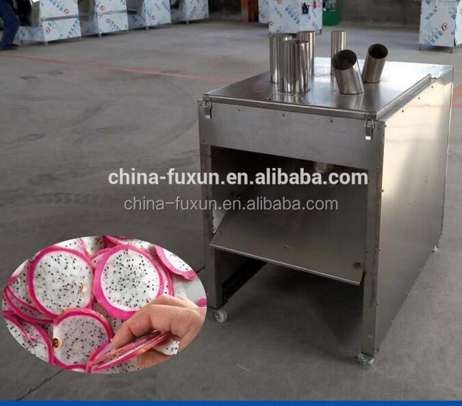 dehydrated onion flakes machine/vegetable orange slice dryer machine with CE