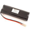 NiMH 7.2V 10000mAh Rechargeable Battery Pack for RC airplane