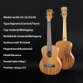 String Instrument Ukulele YWUK-23 Musical Instrument