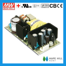 Original Meanwell 60W Single Output Medical Type RPS- 60-48 miniature switching power supply