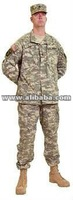 offer high quality europe design military clothes