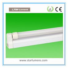 2015 new design cheap price 2012 most popular led tube