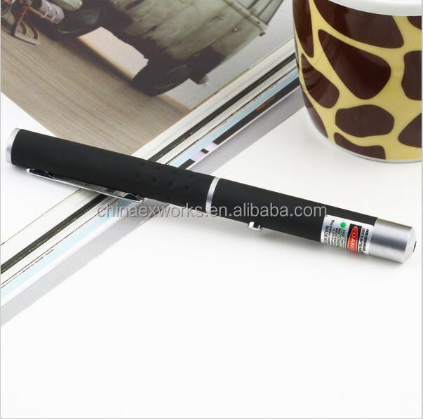 Best price 200mw green laser pointer with beautiful gift box