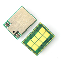 ODM Hot Selling 433Mbps RTL8821CE PCIe/USB 5GHz WiFi Bluetooth Module For Drone