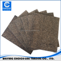 asphalt shingle roll SBS waterproof membrane for roof