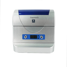 Beautiful Design Thermoq Peltier Plate High Quality Laboratory Thermostatic Device Thermostat Digital Dry Bath Incubator