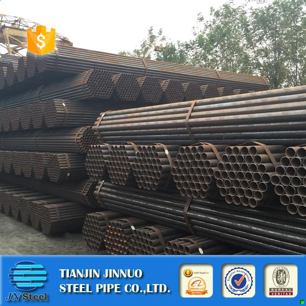 Plastic oil /gas pipe factory supply super duplex api 5l gr.b erw/lsaw/ssaw/seamless sch 10 carbon steel pipe and tubes