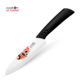 New Arrivals Kitchen Professional Ceramic Meat Cutting Master Chef Knife For Sale