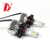 High Quality 9005 9006 H7 s7 p12 Car bulb Led Headlight H4 Bulbs