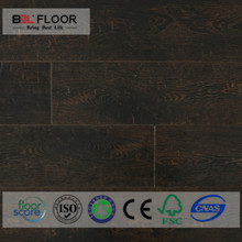40W water resistant laminate wood flooring LT-14