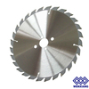 high quality factory saw blade double blade concrete saw