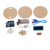 Okystar Okystar DIY Jewelry electronic scales kit start kit for arduino