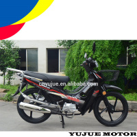 Black cool new fashion motor 110cc wholesale cheap