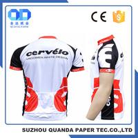 OEM 17''-72'' fabric sticky transfer paper heat transfer printing paper