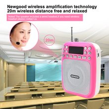 OEM ODM support new gadgets portable USB/TF card amplifier mini speaker with voice recorder and FM radio