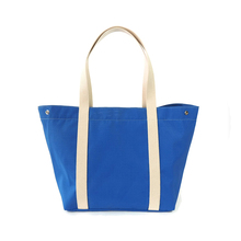 1HD0099 Promotional Cheap Durable Beach Bag Waterproof Custom Printed Foldable Summer Beach Tote Bag for Women