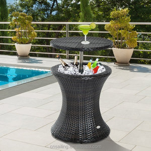 Metal Outdoor Patio Cooler, Metal Outdoor Patio Cooler Suppliers And  Manufacturers At Alibaba.com