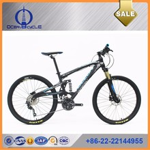 All kinds of MTB hard tail soft tail Alloy wheel folding mountain bike and more