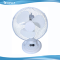 Made In China table fan big hot good sell in eastern europe small portable with great price factory china 220v stand led lamp