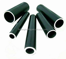 fuel oil pipe,oil transfer pipes line pipe,oil pipe from Chinese manufacturer