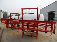 Hot selling telescopic sprayer lance for wholesales