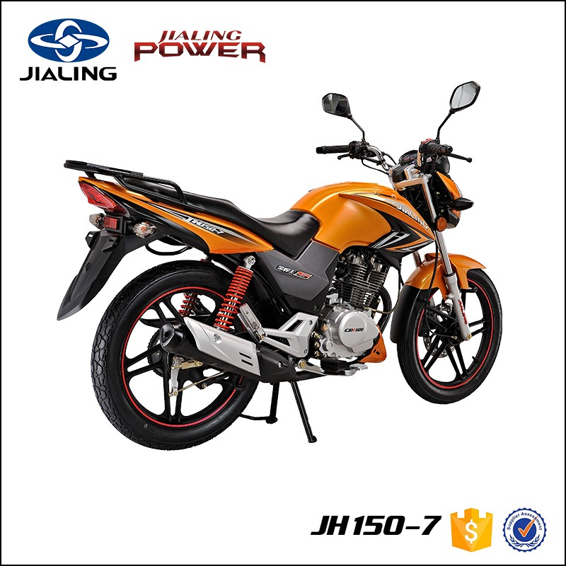 Top Quality used motorcycles for sale