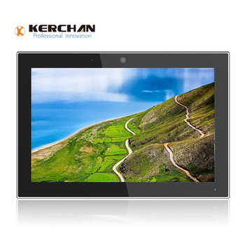 Kerchan new coming 12 inch screen tablet replacement screen have IPS panel