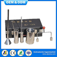 SD-1 Soil Relative Density Meter With Low Price