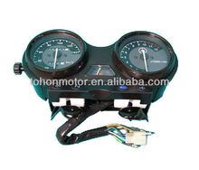 METERS FOR MOTORCYCLE YBR125, TOP QUALITY, CHEAP PRICE