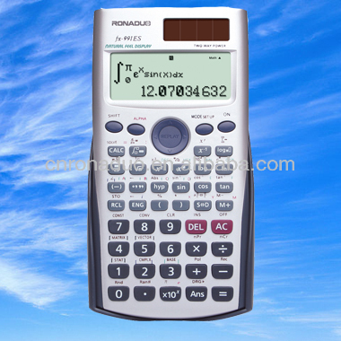 math calculator for test math calculator with cover scientific calculator fractions