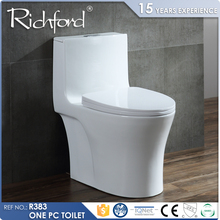 Class design cleanliness Toilet, Ceramic bathroom stool online shopping