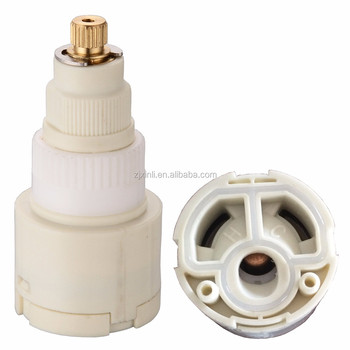 Fashion New Model 40MM Diameter Thermostatic Mixer Cartridge X3007