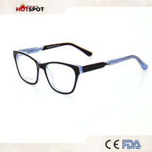 Pathwork Custom Glases Optic Frame See Acetate Optical Frame eyewear