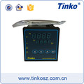 Popular temperature controller manual, intelligent temperature controller, price digital temperature controller