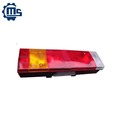 1304788 1304789 Heavy Duty Truck Tail Lamp For DAF
