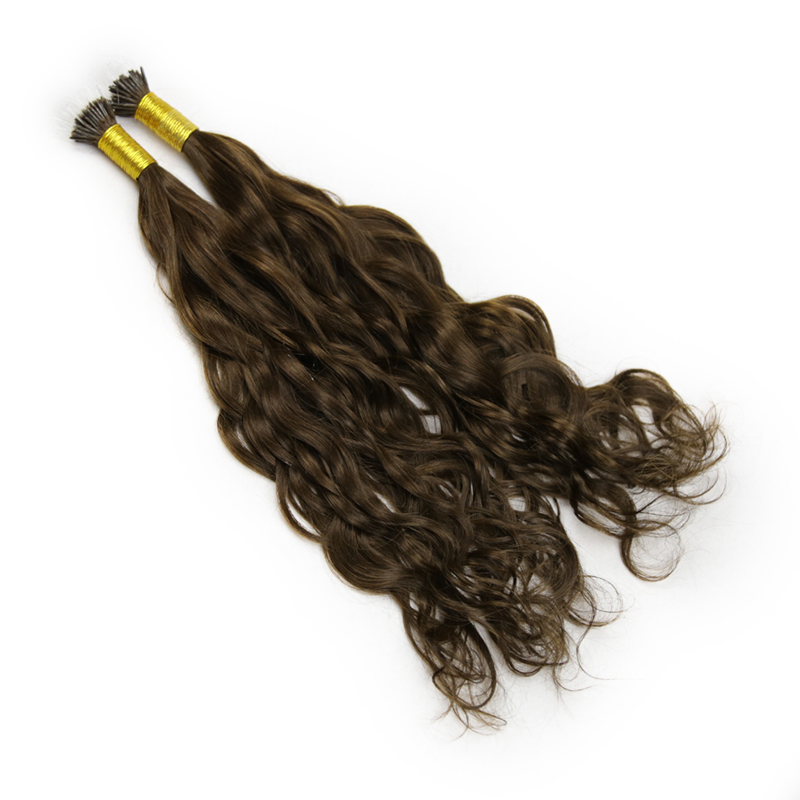<strong>11</strong> a grade quality hair supplier with free sample natural water wave china wholesale extensions hair