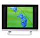 15inch lcd tv Yes Wide Screen Support and hotel,bathroom,bus,bedroom,portable Use lcd tv