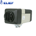 5kw 12v diesel parking heater car heater with CE and E4 certification