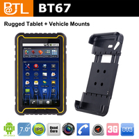 BATL BT67 ogs screen Vehicle Diagnostics tablets firmware android pc tablet