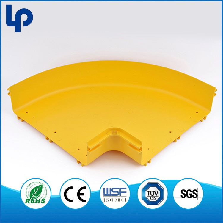 Corrosion Resistant Data Center fiber optic splicing table