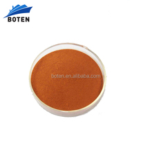Water Soluble Instant Black Tea Extract Powder with 10% 20% Polyohenols