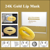 Nano Gold Cosmetic Best Selling Anti