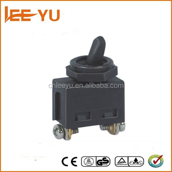 Power tools spare parts electric tools power tools switch 9500