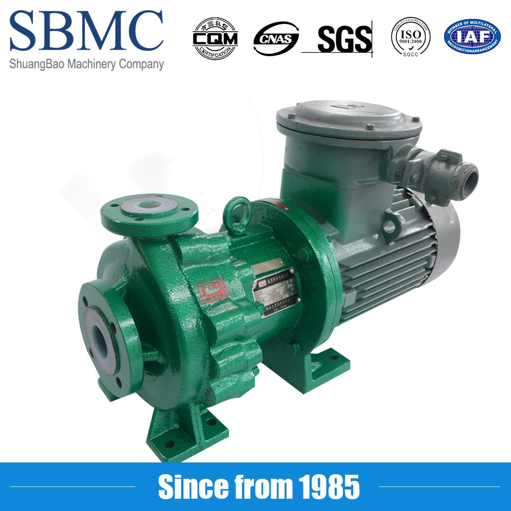 new economic quality good chemcial plants high pressure pump 200 bar